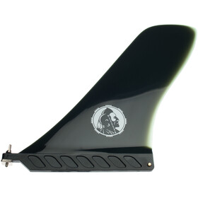 Indiana SUP 9'' Flex Touring Fin